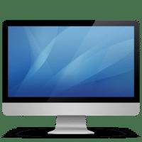 evkola - online Lernen